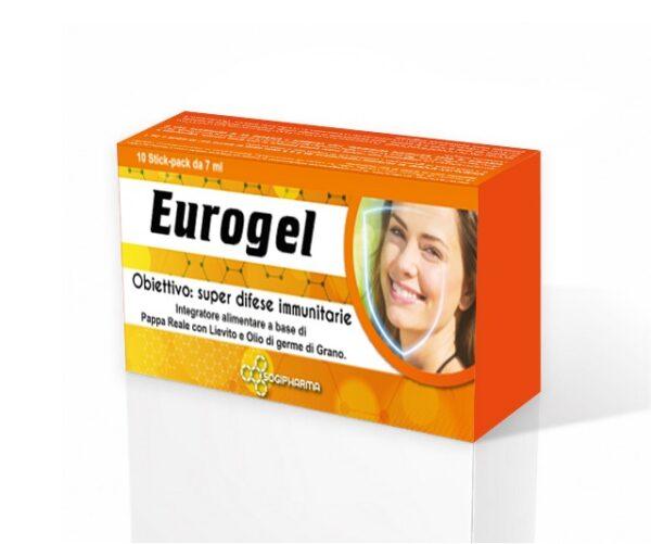Eurogel IMG 20201215 WA0046