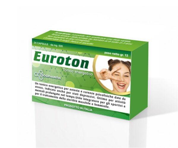 Euroton IMG 20201215 WA0045