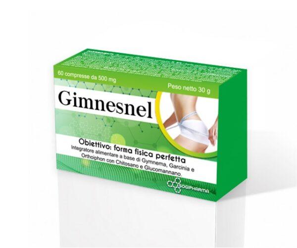 Gimnesnel IMG 20201215 WA0036