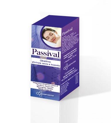 Passival IMG 20201215 WA0037