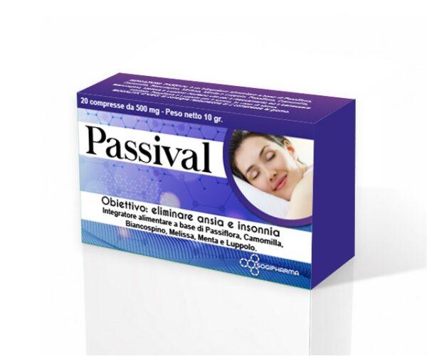 Passival IMG 20201215 WA0038
